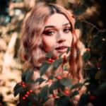 Profile picture of Tori Heffernan
