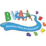 Group logo of Blackstone Valley Art Association