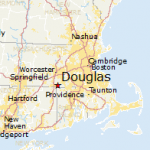 Group logo of Douglas MA
